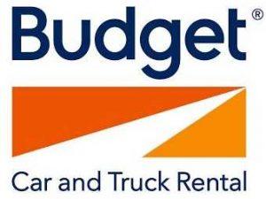 Budget Autonoleggio Portogallo