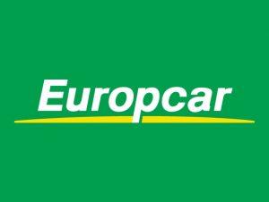 Europcar Autonoleggio Portogallo